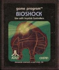 Bioshock