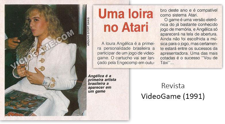 viciogame_angelica_atari